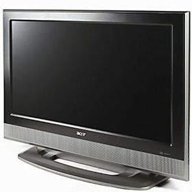 TV Acer 37 AT3730B
