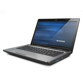 Laptop Lenovo IdeaPad Z475