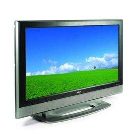 TV Acer 42 AT4220A