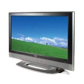 TV Acer 42 AT4230B
