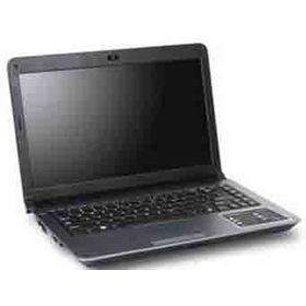 Laptop Advan M4-50232