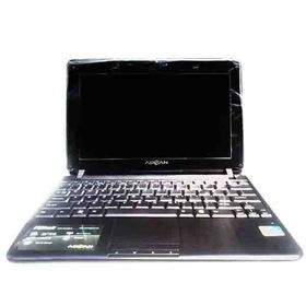 Laptop Advan Vanbook P1N-46120S