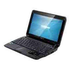 Laptop Advan Vanbook P1N-46132