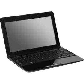 Laptop Advan Vanbook P3N-51125