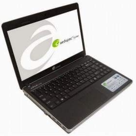 Laptop AEDUPAC Orca PV-311