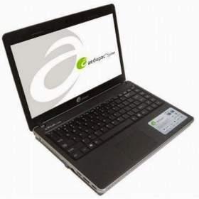 Laptop AEDUPAC Orca VM-305