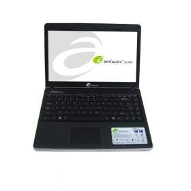 Laptop AEDUPAC Orca VP-310