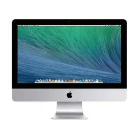 Desktop PC Apple iMac ME087ID / A 21.5-inch