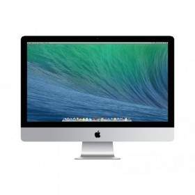 Apple iMac ME088ID/A