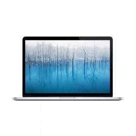 Laptop Apple MacBook Pro MC024ZA / A 17-inch