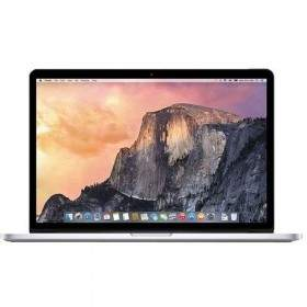 Apple MacBook Pro ME293ID/A 15.4-inch with Retina Display