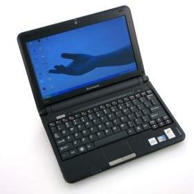 Laptop Lenovo IdeaPad S10-2