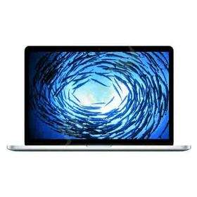Apple MacBook Pro ME294ID/A 15.4-inch with Retina Display