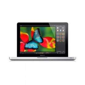 Apple MacBook Pro ME864ID/A 13.3-inch with Retina Display