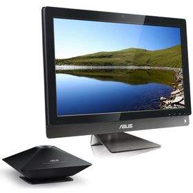 Desktop Asus EeeTop 2311INKH-B011M