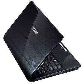 Laptop Asus A42JK