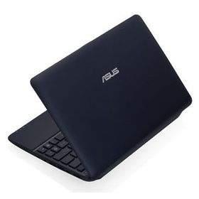 Laptop Asus Eee PC 1015P (Seashell)