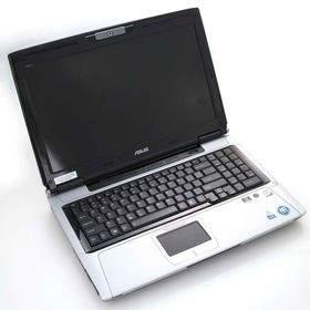 Laptop Asus G50Vt