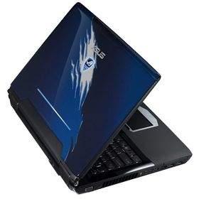 Laptop Asus G51J
