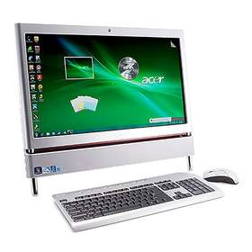 Desktop PC Acer Aspire Z5610 (All-in-one)