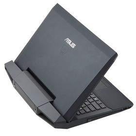 Laptop Asus G53SW