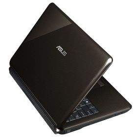 Laptop Asus K40IE