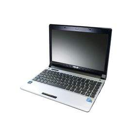 Laptop Asus UL20A
