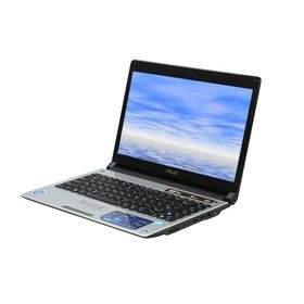 Laptop Asus UL30A