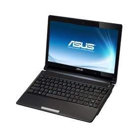 Laptop Asus UL30Jt