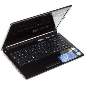 Laptop Asus UL80Vt