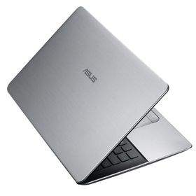 Laptop Asus UX30