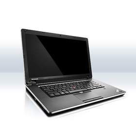 Laptop Lenovo ThinkPad Edge 15