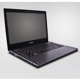 Laptop Axioo Neon RNE 5523