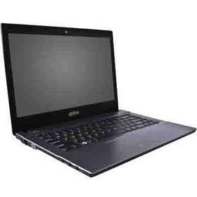 Laptop Axioo Neon RNO 5E45
