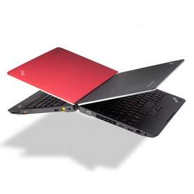 Lenovo ThinkPad Edge E120-6FA