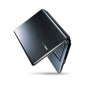 Laptop Benq Joybook S46-E04