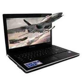 Laptop BYON Alverstone M8341 N / L | Core i5-450