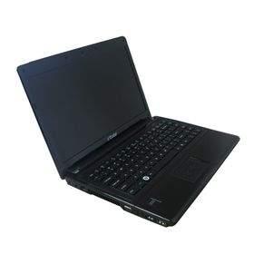 Laptop C3CUBE Musica