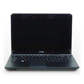 Laptop C3CUBE Primero 14HR-1