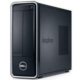 Desktop Dell Inspiron 660ST | Core i3-2130