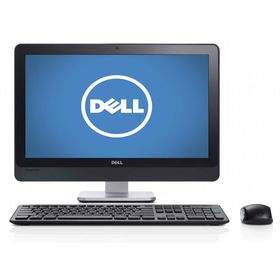 Desktop PC Dell Inspiron One AIO 2330 Touch Screen | VGA - 8GB