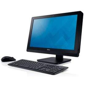 Dell Optiplex 3011 AIO | i3-3220