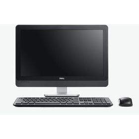 Desktop PC Dell Optiplex 3011 AIO | i5-3470s
