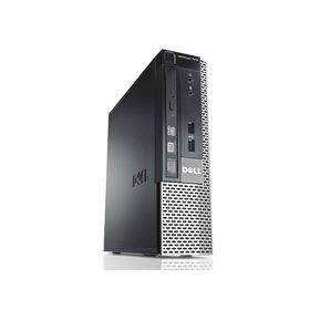 Desktop PC Dell Optiplex 7010USFF | i7-3770 Windows 7 Pro