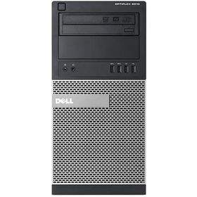 Desktop PC Dell Optiplex 9010 DT | Core i7-3770