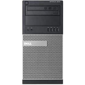 Desktop PC Dell Optiplex 9010 DT | Core i7-3770