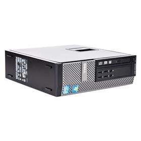 Desktop PC Dell Optiplex 9010 SFF | Core i7-3770