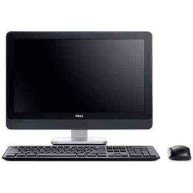 Desktop PC Dell Optiplex 9010 USFF | Core i5-3550S Windows 7 Profesional