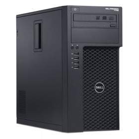 Desktop PC Dell Precision T1700 | E3-1225