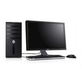 Desktop PC Dell Vostro 270SFF | G2030